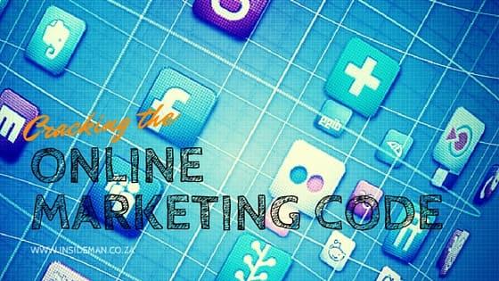 Online media marketing: cracking the code