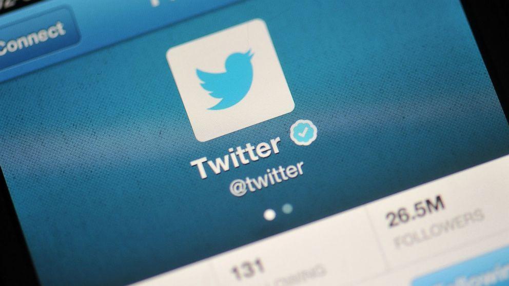 Twitter, the social media marketing success