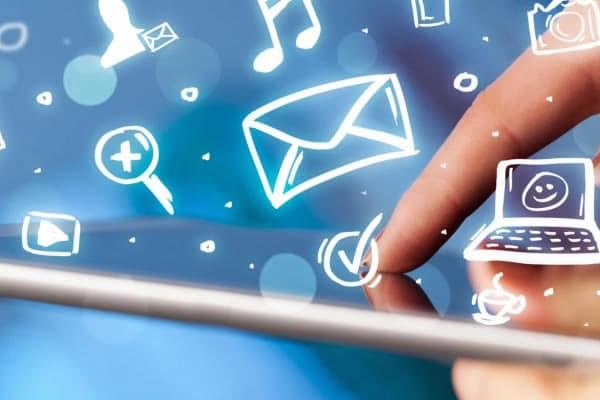 6 Social Media Marketing Trends to Consider In 2016