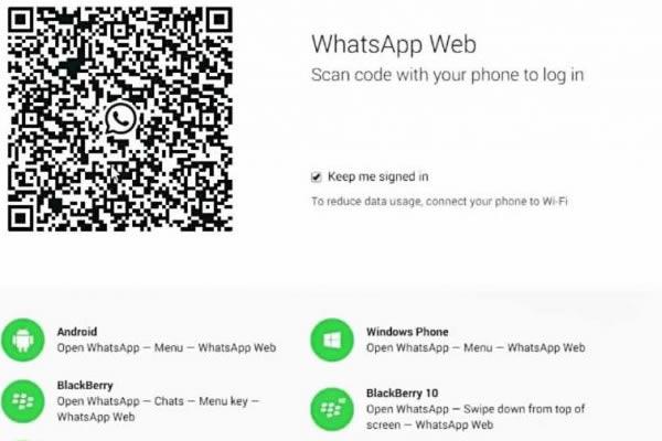 whatsapp 1024x551 1
