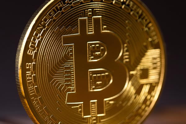 The Basics of Bitcoin Explained in 2 Minutes