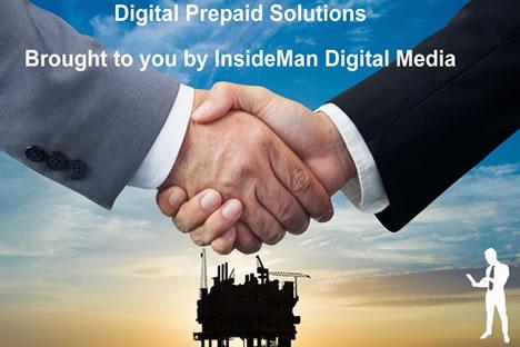Digital Prepaid Feature image