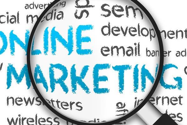 Positive impact of digital marketing on start-up businesses