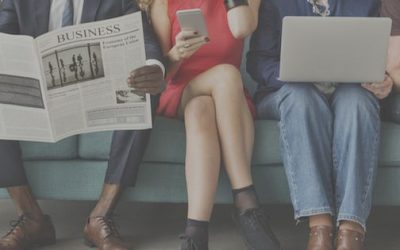 How to Keep Up With Social Media News and Trends