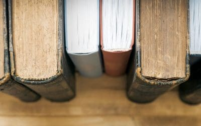9 Marketing Books to Read
