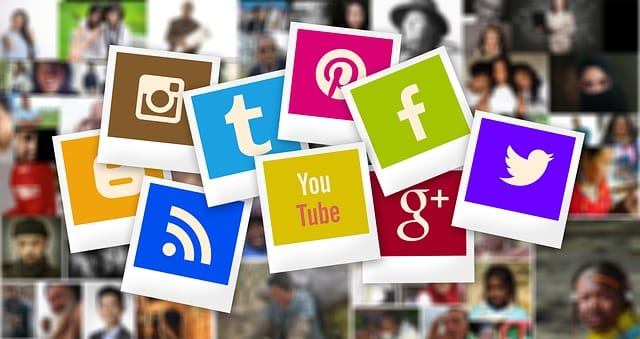 7 Ways to Make Your Brand Stand Out on Social Media 1
