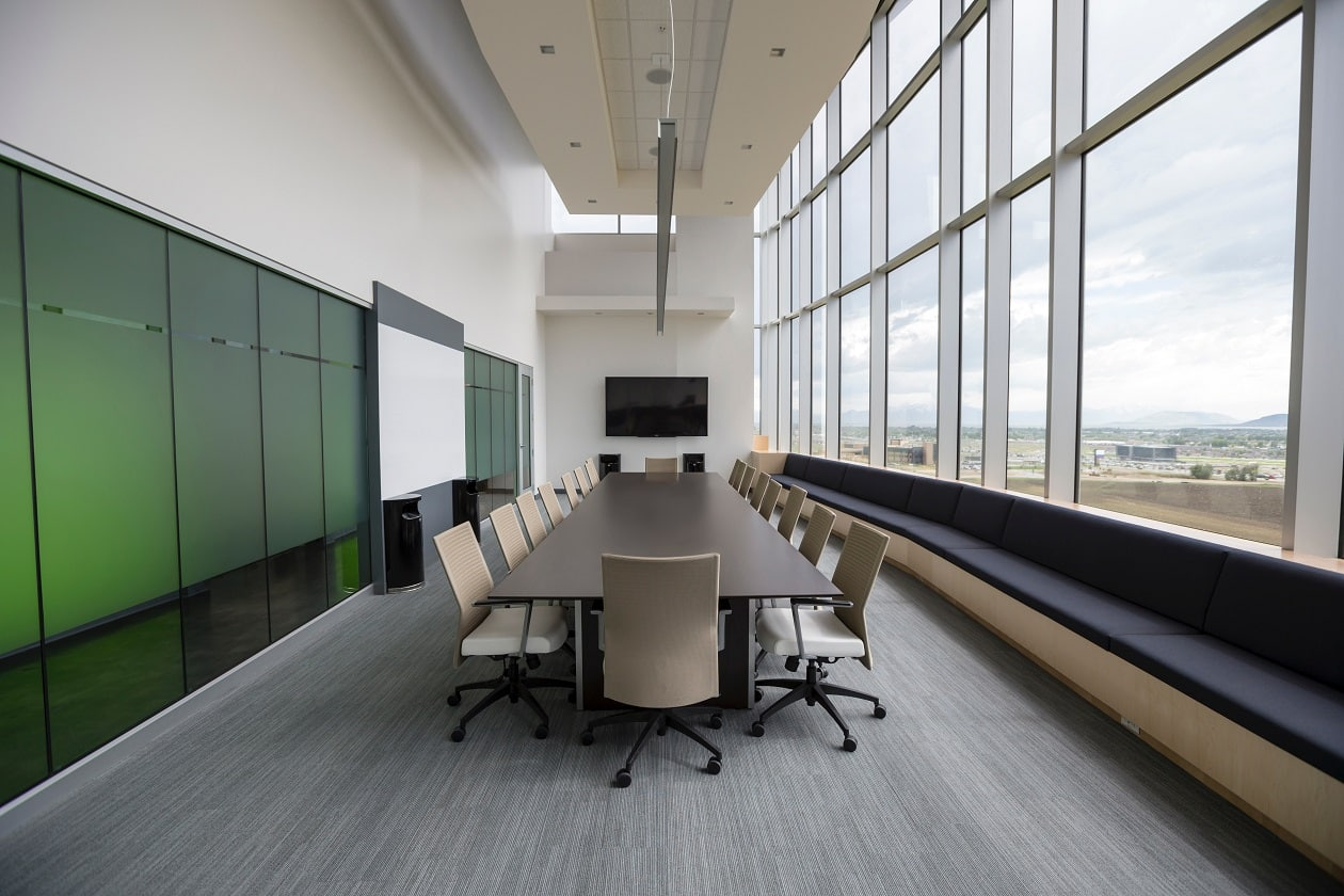 What to Consider When Moving Your Office to a New Location 3