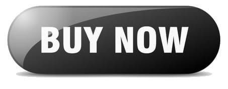 Buy Now Button InsideMan Blockchain Domain